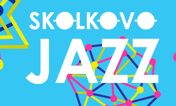 Skolkovo Jazz